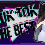 Что такое липсинк в Tik Tok, и почему он так популярен