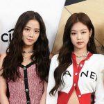 K-POP в TikTok: фанатский контент большого фендома